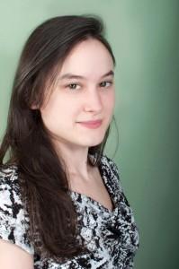 Alyssa Owen