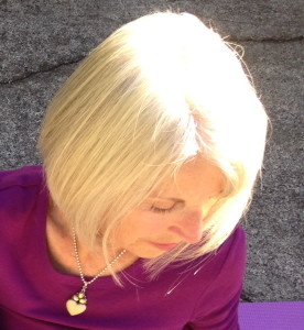 Jeanne Glow Hair