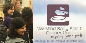 NW Mind Body Spirit Connection